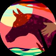 logo_favicon-hyères